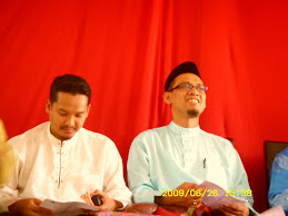 Bersama Ustaz Zamri - Mantop