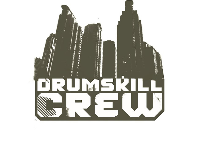 drumskill events
