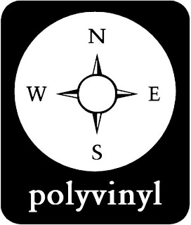 Polyvinyl needs your help
