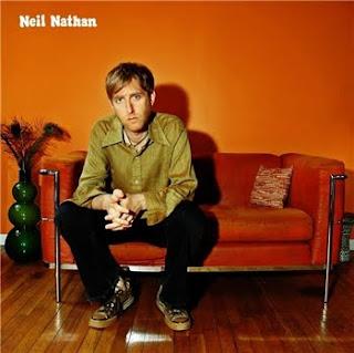 Neil Nathan - Do Ya