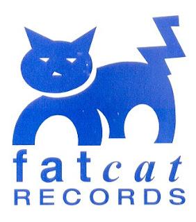Fat Cat Records