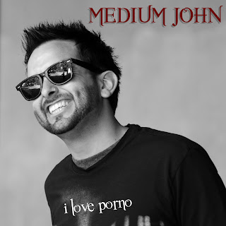 Medium John