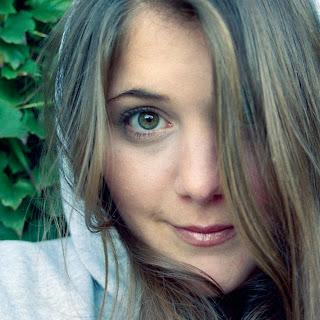 Elisa Girlando