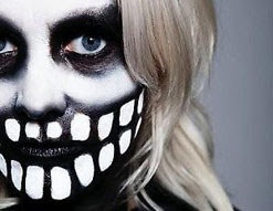 Vote Fever Ray