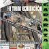 III Trial Exhibición Gararaza 4x4.