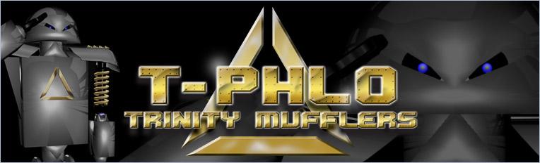 Trinity Mufflers News & Updates