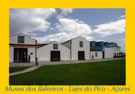 Lançamento do livro A Canoa baleeira nos Açores/Portugal