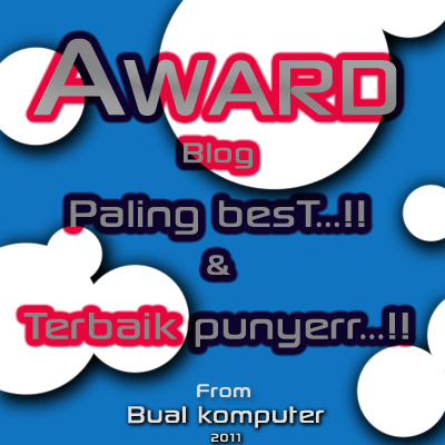 http://2.bp.blogspot.com/_QKpotcZnUDY/TRZFse8hLqI/AAAAAAAAAyI/1R4QMDl4cIA/s1600/award+2011.png