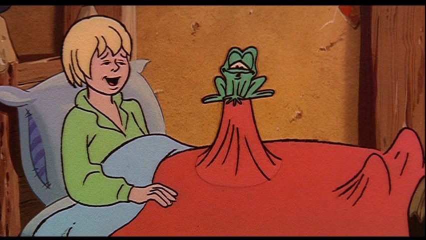 erotic jack the beanstalk video
