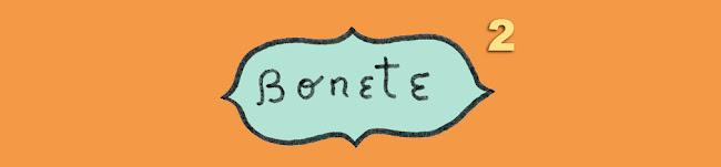 Bonete 2