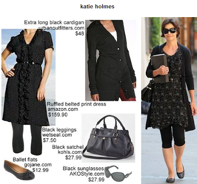 Fashionista on Great Blog To Read To Get The Look For Less Frugal Fashionista