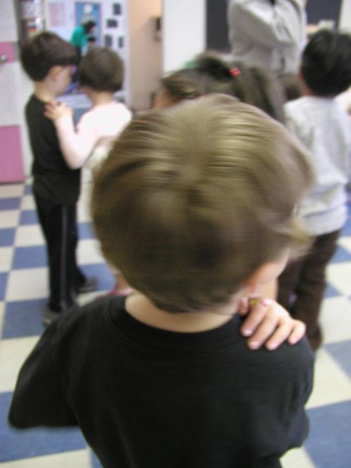[preschool29.jpg]