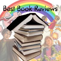 Visit Trisha's Best Book Reviews