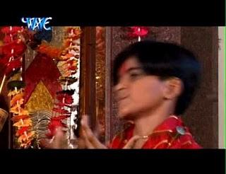 Bhojpuri songs and video free download download bhojpuri mp3 bhakti