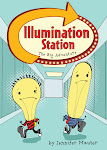 Illumination Station