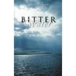 Sherri Smith&#39;s Bitter Water
