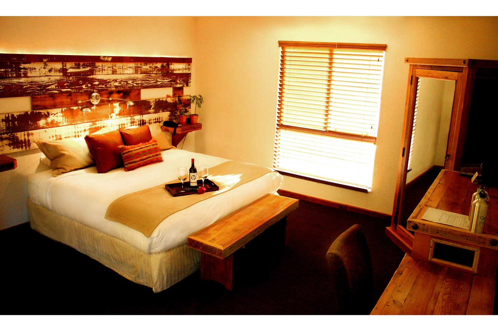 Cheap Hotel Rooms South Lake Tahoe