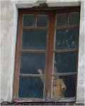 La señal del muñeco (Fotorrelato).