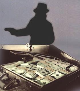 paydayloan trap