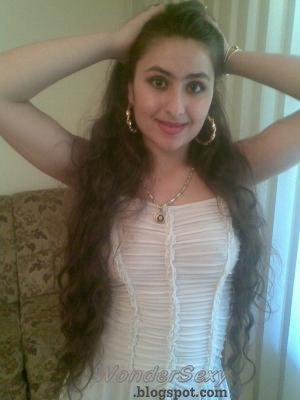 1236975181 arab girls drosel ru 1 super sexy emo girls 9 Have you ever dated Emo Girls?