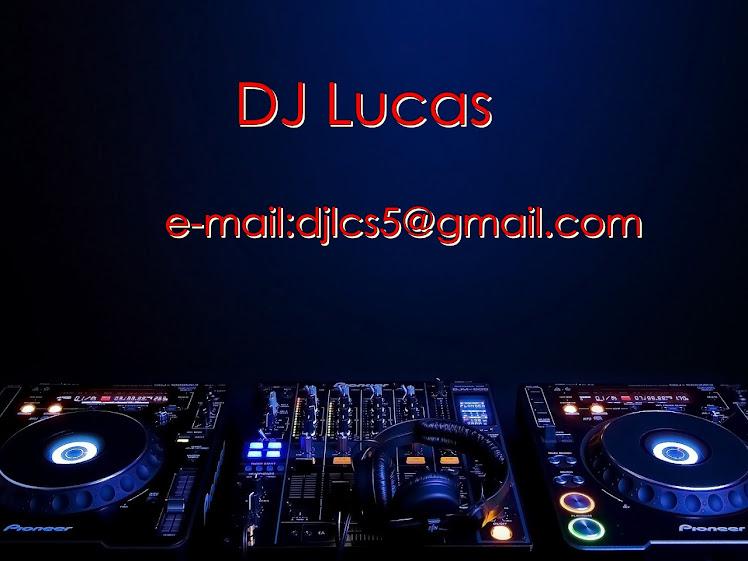 DJ lucas