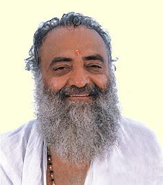 Pujya Gurudev