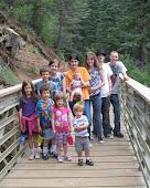Eleven Kids 2010