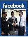 Join FB Agen Dsai