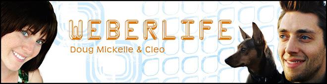 Weberlife