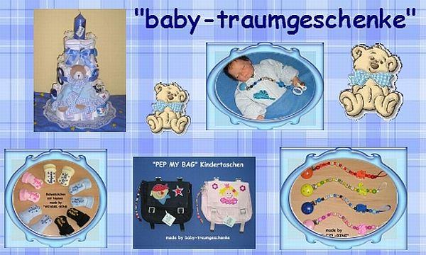 baby-traumgeschenke