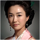 Oh Yun Soo