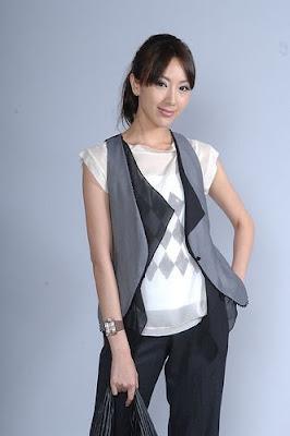Sonia Sui Tang