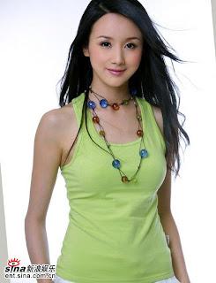 Sun Fei Fei