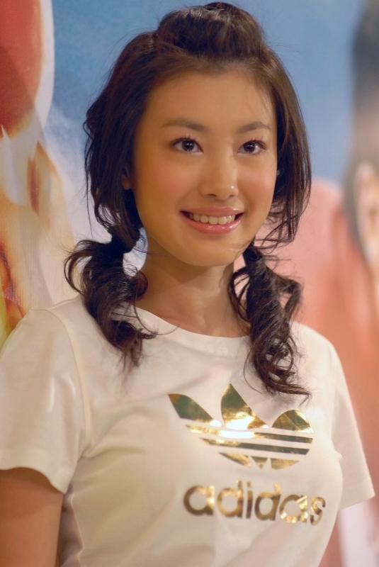 Angel Chiang