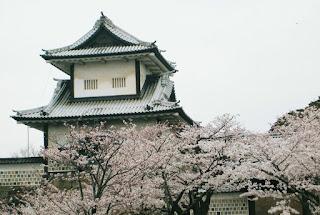 Kanazawa Ishikawa History | RM.