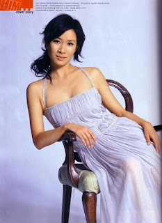 charmaine sheh tvb actress