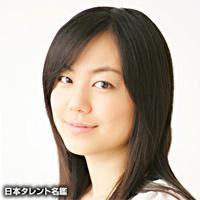 matsumoto kana
