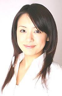 oonishi asae