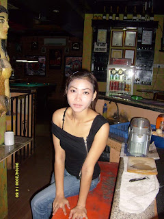 batam chinese girl