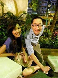 steven ma hong kong actor