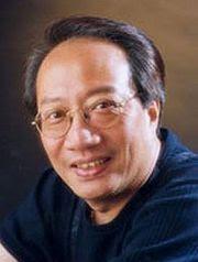 Yu Tze Ming