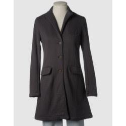 blazers original vintage style