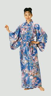 yukata princess japanese