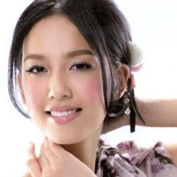 Annie Chen