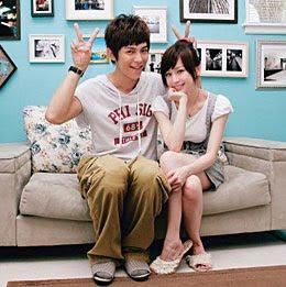 Momo Love Ratings Hit Rock Bottom 11/5/09 Momo_love3
