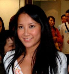 Coco Lee | Chinese Hong Kong TVB Actor Actress Profile Biography