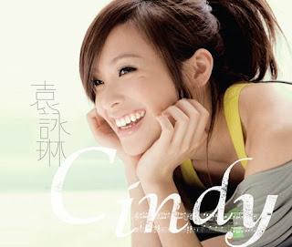 cindy yen cindy