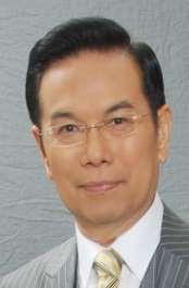 Chan Hung Lit