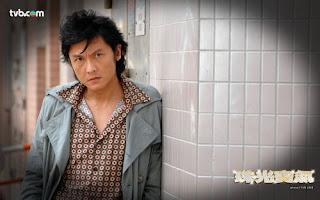 the gem of life Eddie Kwan