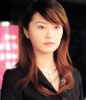 joyce Zhao Hong Qiao